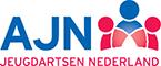 ajn logo