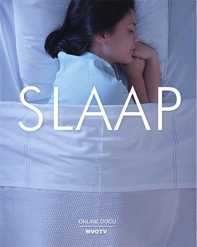 'Slaap Is Het Beste Medicijn' Voor Patiënten In Het Ziekenhuis Door Jeroen Dudink En Olaf Verschuren